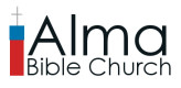 Alma Bible Church